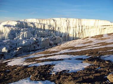 nov16_glacier.jpg