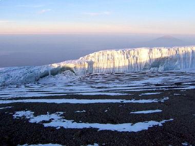 nov16_glacier1.jpg