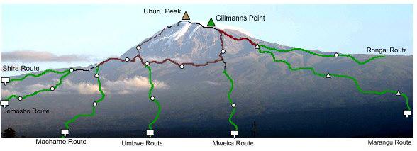 Kilimanjaro _ map.jpg